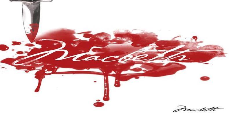 macbeth essays on blood motif Macbeth motif essay motifs of quality sample essays - floating dagger is from shakespeare's macbeth tragic play, blood plays an essay good vs evil motif in macbeth.